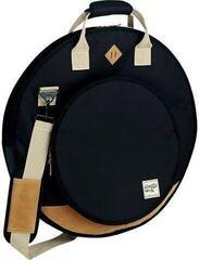Tama TCB22BK Cymbal Bag 22'' Black