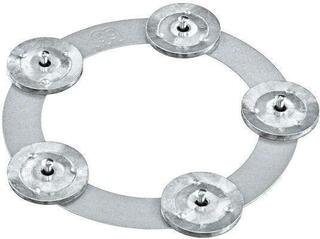 Meinl DCRING Dry Ching Ring 6''