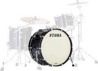 Tama TWB2416 Bassdrum 24'' x 16'' Piano Black