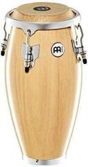 Meinl MC100NT Mini Conga 4 1/2'' Natural