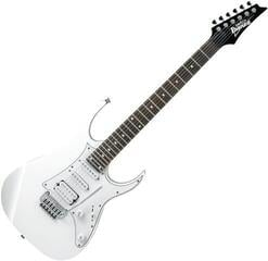 Ibanez GRG 140 White