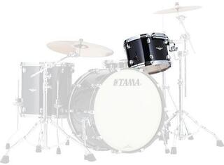 Tama TWT1008 Tom Tom 10'' x 08'' Piano Black