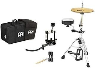Meinl CAJ-KIT Cajon Drum Set