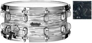 Tama MRS1455 Starclassic Maple Charcoal Swirl