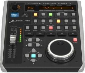 Behringer X-TOUCH ONE (Rozpakowany) #933418