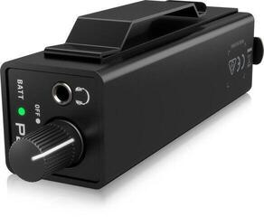 Behringer Powerplay P2 Headphone amplifier