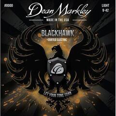 Dean Markley DM8000