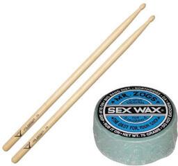 Vater Sex Wax VH5AW SET