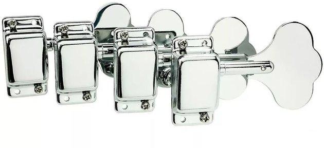 Fender Squier 006-2551-000