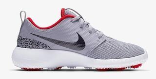 Nike Roshe G Junior Golf Shoes
