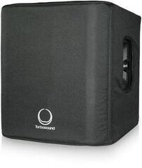 Turbosound iP2000-PC Bag for subwoofers