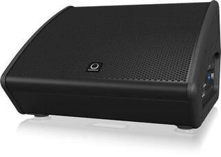 Turbosound TFX152M-AN (B-Stock) #922850
