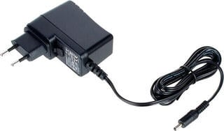 IK Multimedia iRig PSU 3A