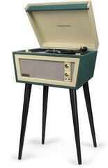 Crosley Sterling Platane