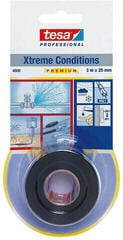 TESA 4600 Xtreme Conditions 3 m x 25 mm