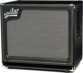 Aguilar SL 115-4