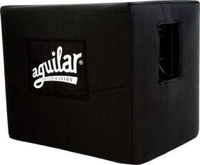 Aguilar AGCC115SL Bass Amplifier Cover
