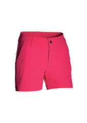 Alberto Arya-K Waterrepellent Womens Shorts Pink