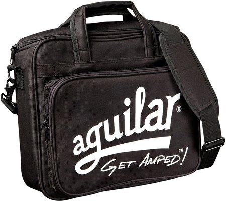 Aguilar TONE-HAMMER500-BAG