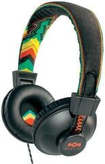 House of Marley Positive Vibration Rasta