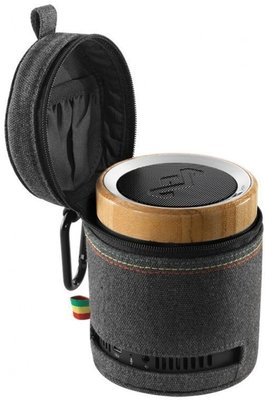 House of Marley Chant Bluetooth Harvest