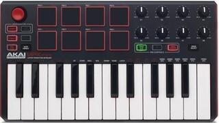 Akai MPK Mini MKII (B-Stock) #926387