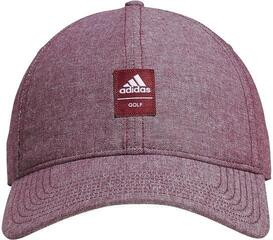Adidas Mully Performance Scarlet Hat