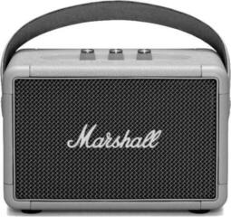 Marshall Kilburn II Grey