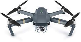 DJI Mavic Pro Fly More Combo + Goggles - DJIM0250-C02
