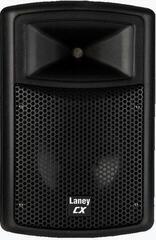 Laney CX10 Passive Speaker Cabinet