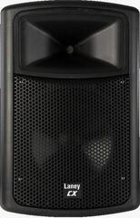 Laney CX12 Passive Speaker Cabinet