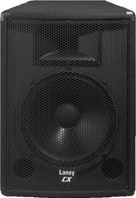 Laney CXT110 Passive Speaker Cabinet
