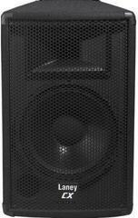 Laney CXT112 Passive Speaker Cabinet