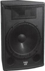 Laney CXT115 Passive Speaker Cabinet