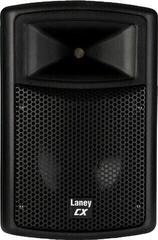 Laney CX12-A Active Speaker Cabinet