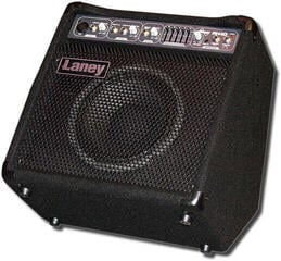 Laney AH40 Audiohub