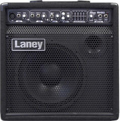 Laney AH80 Audiohub