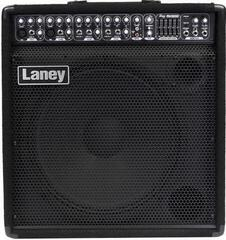 Laney AH300 Audiohub (B-Stock) #924441