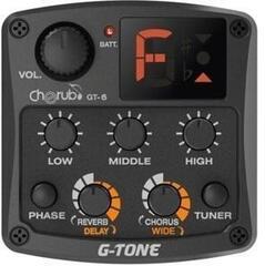 Cherub GT-6