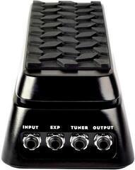 Dunlop DVP1XL Volume XL