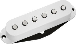 DiMarzio DP422WH Injector Bridge
