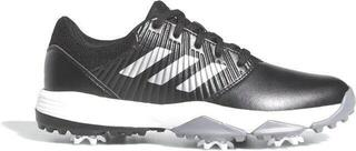 Adidas CP Traxion Junior Golf Shoes