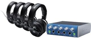 Presonus HP9/HP4 Bundle