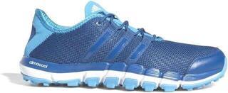Adidas Climacool ST Scarpe da Golf Uomo