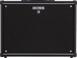 Boss Katana 212 Cabinet