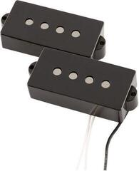 Fender Yosemite P Bass Pickup Black