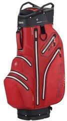 Big Max Aqua V-4 Geanta pentru golf