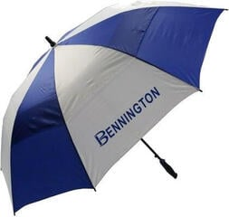 Bennington Umbrella Golf UV