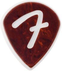 """Fender """"F"""" Grip 551 Shell 3 Pack"""
