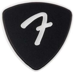Fender F'' Grip 346 Black 3 Pack